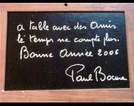 Souvenir-Paul-Bocuse
